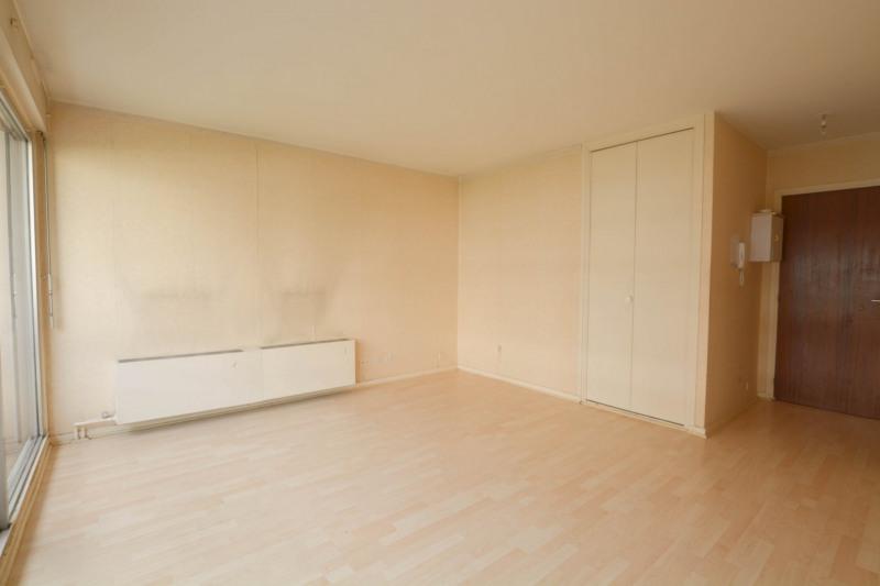Vente appartement Courbevoie 210000€ - Photo 3