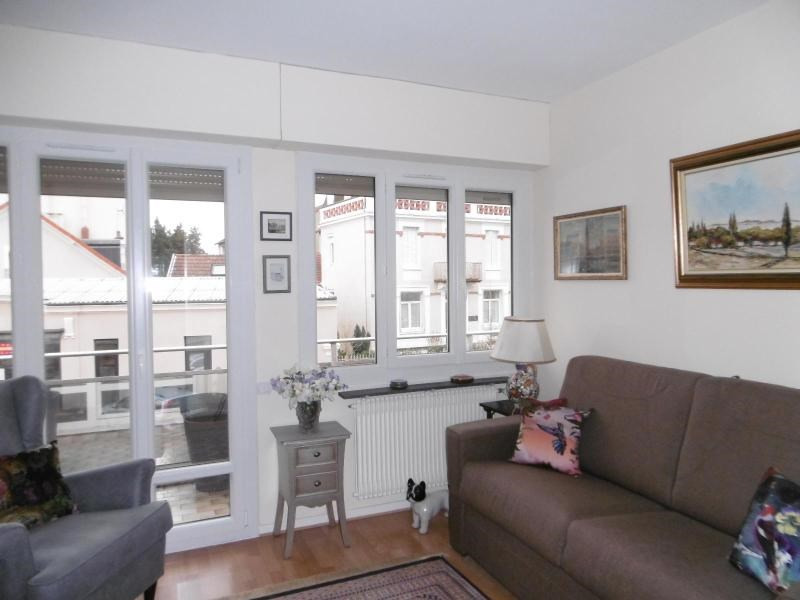 Sale apartment Vichy 286 000€ - Picture 3