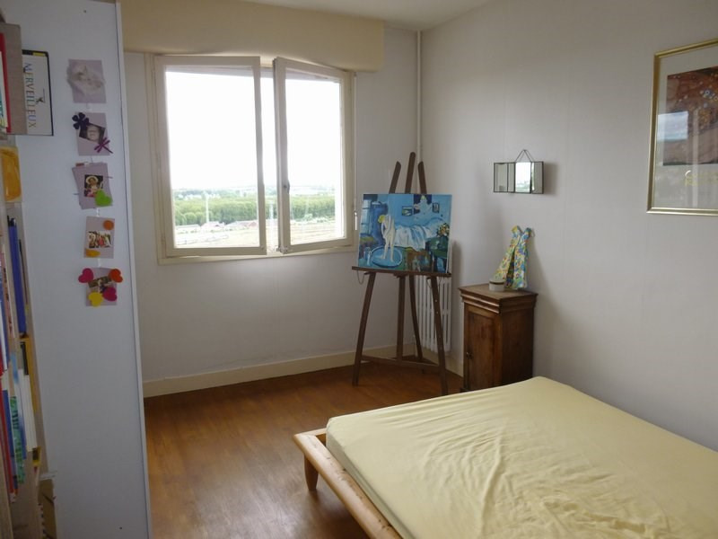 Vente appartement Caen 159 500€ - Photo 6