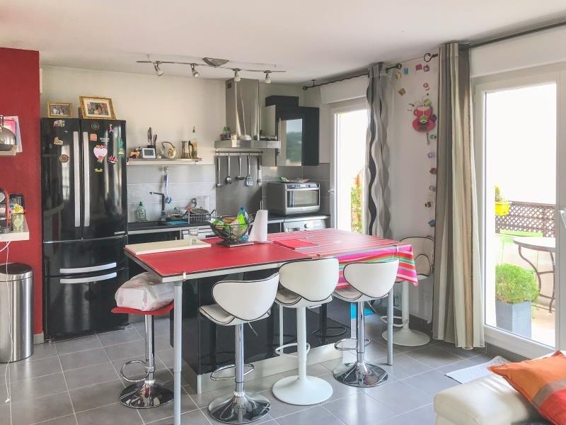 Venta  apartamento Cabries 220000€ - Fotografía 2