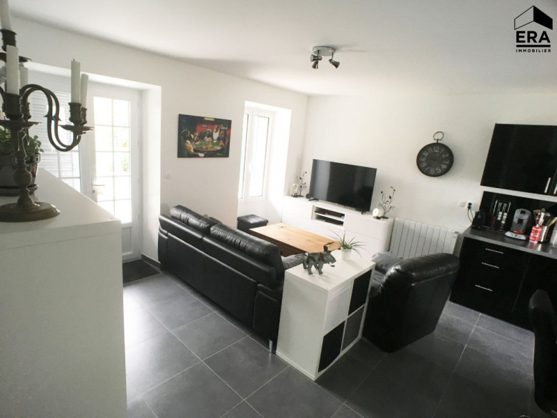 Vente appartement Brie comte robert 246 000€ - Photo 5