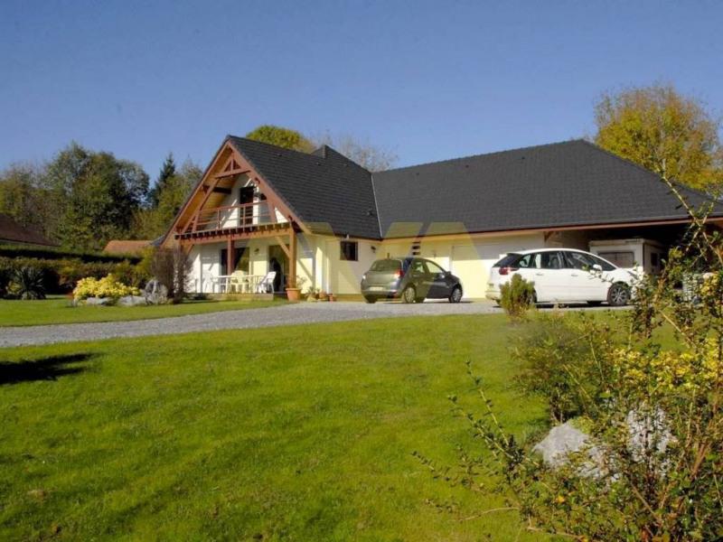 Verkoop  huis Oloron-sainte-marie 395000€ - Foto 2