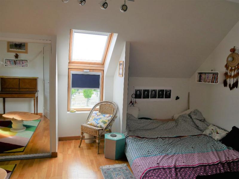 Sale apartment Noisy le roi 598000€ - Picture 8