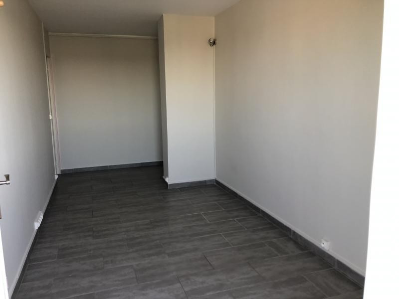 Vente appartement Fresnes 155150€ - Photo 6