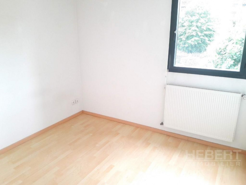 Vente appartement Sallanches 195 000€ - Photo 3