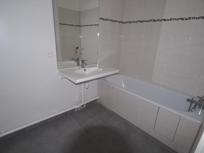 Sale apartment Melun 272000€ - Picture 5