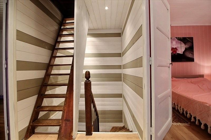 Venta  casa Plouay 59000€ - Fotografía 5