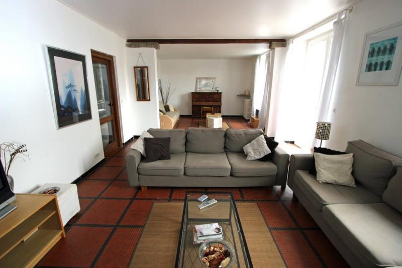 Vente maison / villa Dax 493000€ - Photo 3