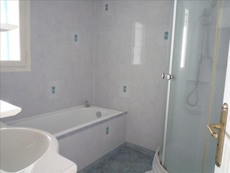 Sale house / villa Ria sirach 97500€ - Picture 5