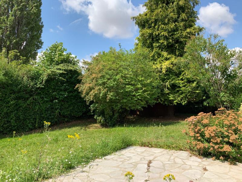 Vente maison / villa St nom la breteche 650000€ - Photo 10