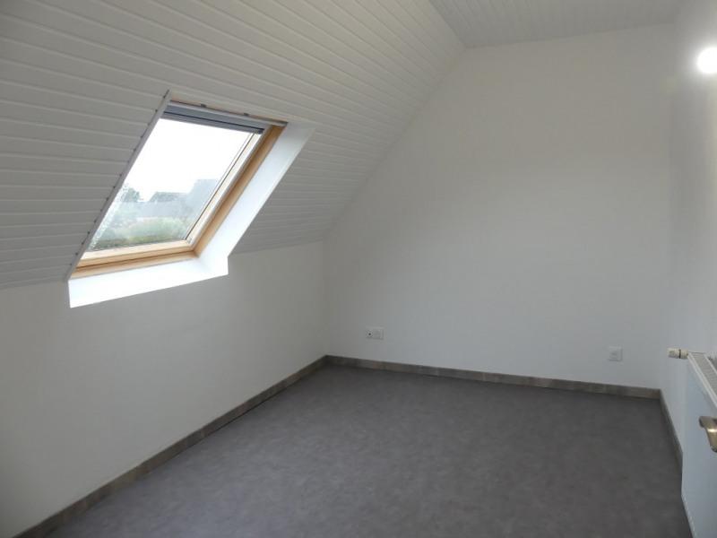 Vente maison / villa 29710 178550€ - Photo 11
