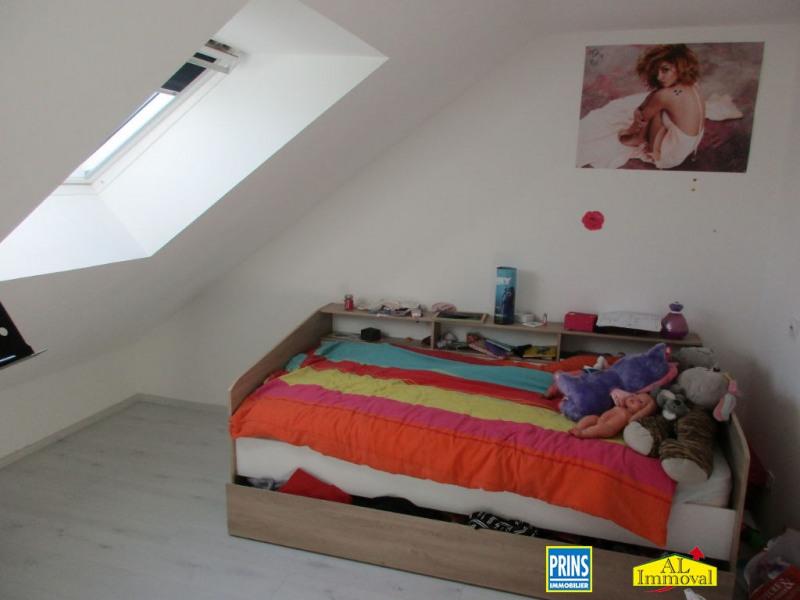Vente maison / villa St martin lez tatinghem 228000€ - Photo 5