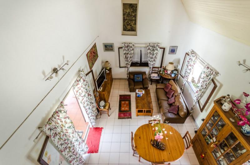 Vente maison / villa Saint pierre 337000€ - Photo 8