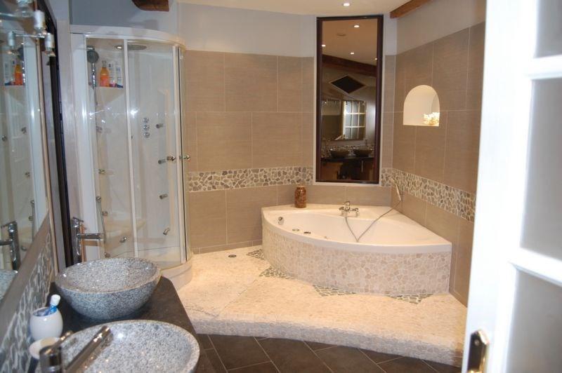 Sale apartment La rochelle 367500€ - Picture 2