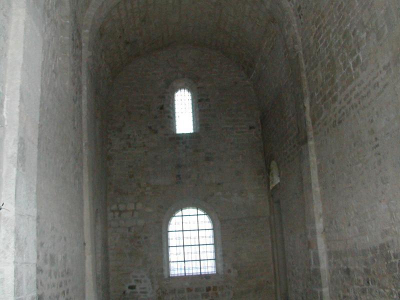 Immobile residenziali di prestigio castello Vence 13800000€ - Fotografia 10