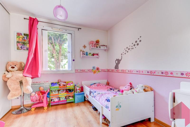 Venta  apartamento Castanet-tolosan 165000€ - Fotografía 8