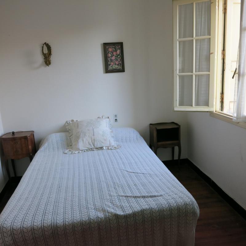 Sale house / villa St laurent de cerdans 95400€ - Picture 6