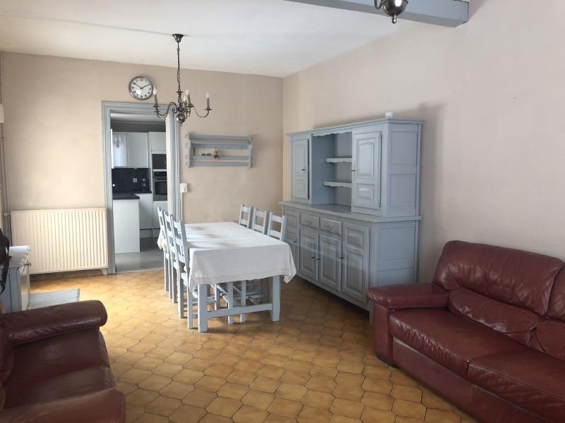 Sale house / villa Carvin 188000€ - Picture 3