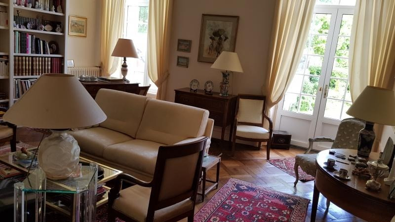 Vente de prestige maison / villa Bayeux 749000€ - Photo 7