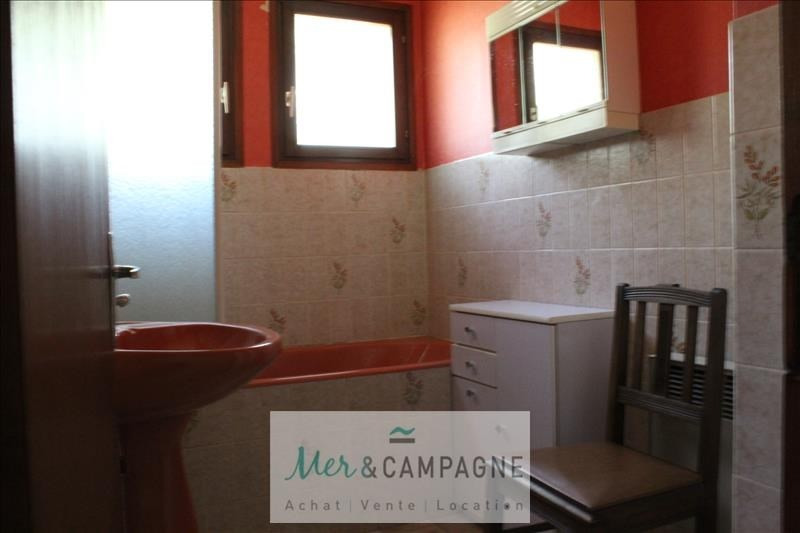 Sale house / villa Quend 225 000€ - Picture 7