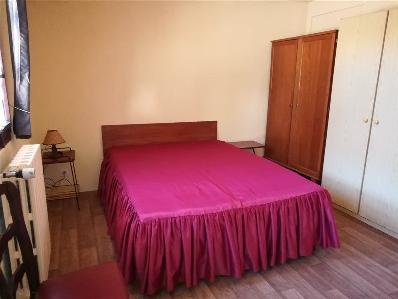 Affitto appartamento Roinville 600€ CC - Fotografia 4