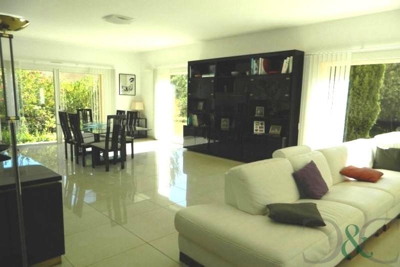 Deluxe sale house / villa Bormes les mimosas 1260000€ - Picture 8