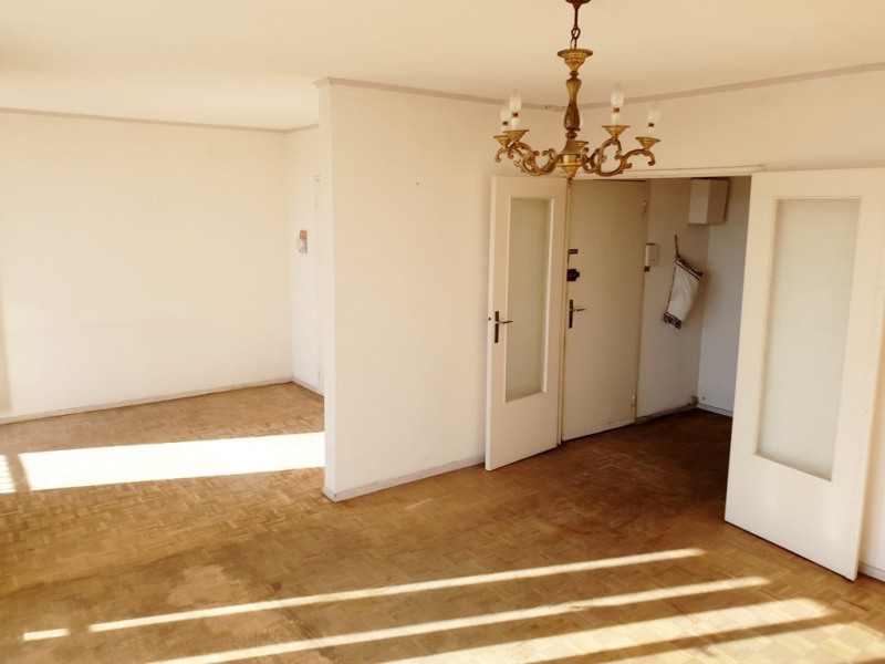 Vente appartement Marignane 128 000€ - Photo 2