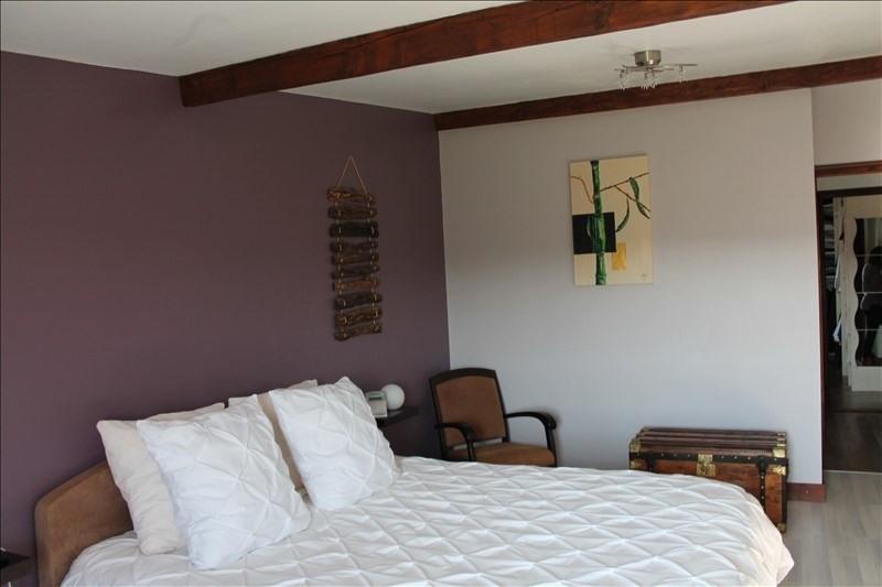 豪宅出售 住宅/别墅 Langon 575500€ - 照片 5