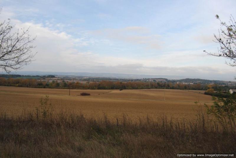Vente terrain Villepinte 80000€ - Photo 16