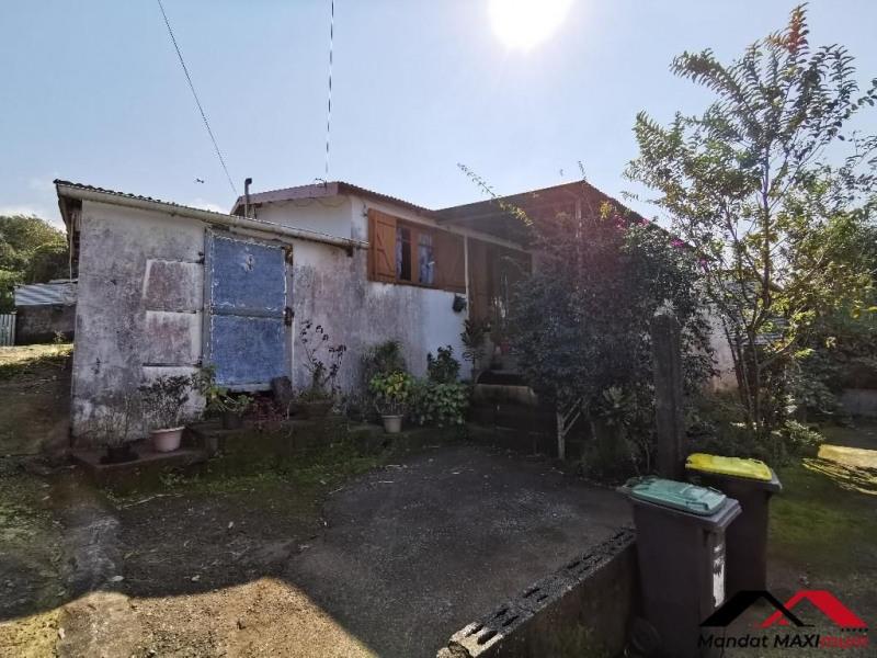 Vente immeuble Jean petit 247000€ - Photo 10