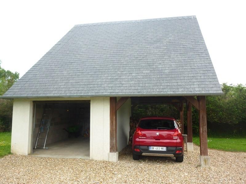 Verhuren  huis Tourgeville 1400€ CC - Foto 5