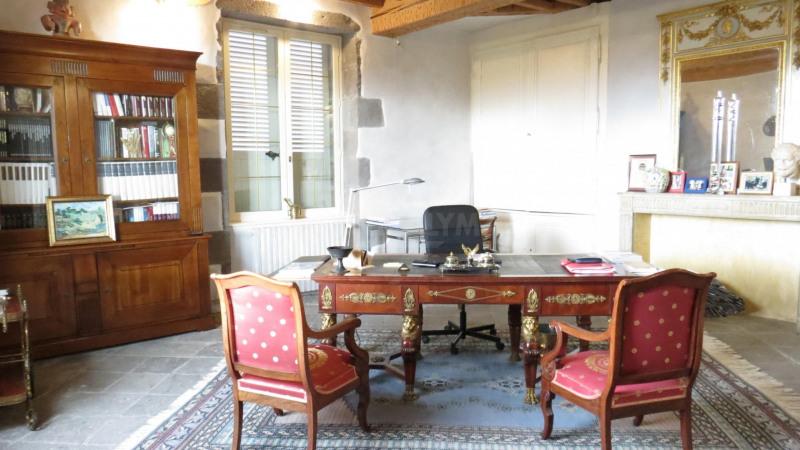 Vente de prestige maison / villa Clermont-ferrand 950000€ - Photo 11