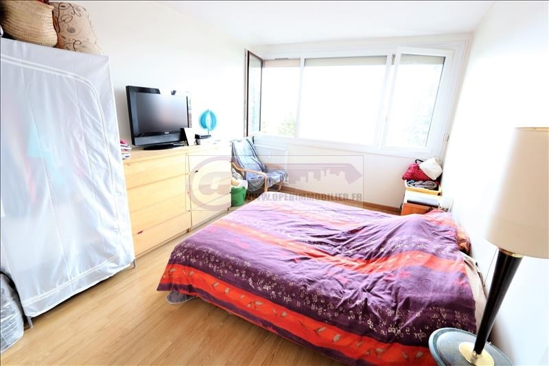 Sale apartment St gratien 179 000€ - Picture 2