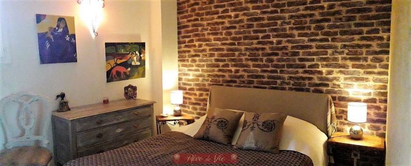 Sale house / villa Bormes les mimosas 450000€ - Picture 5