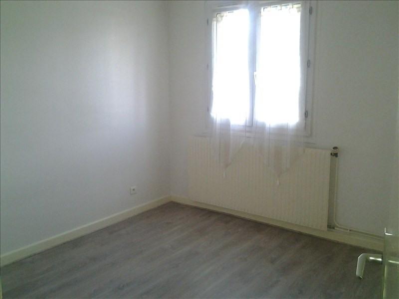 Locação apartamento Valence 475€ CC - Fotografia 4