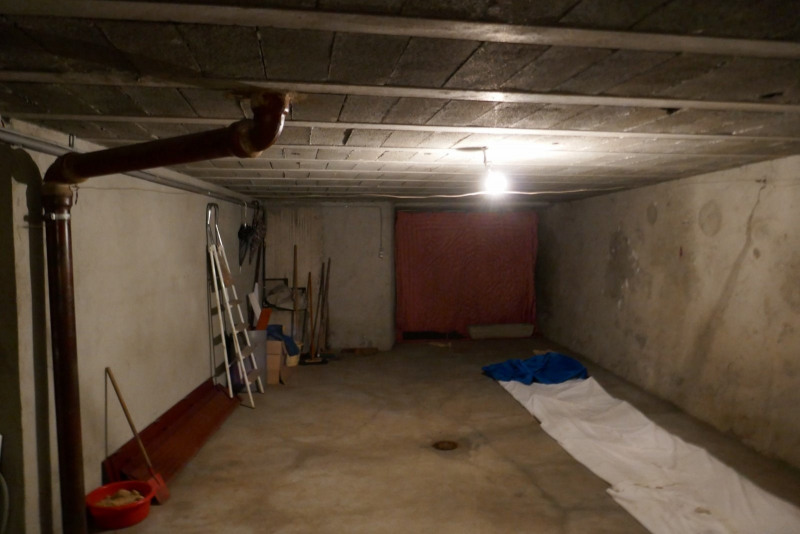 Sale building Laussonne 135 000€ - Picture 13