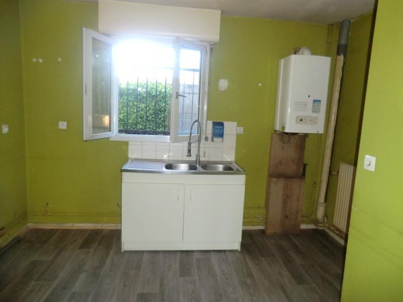 Vente maison / villa Lille 180000€ - Photo 6