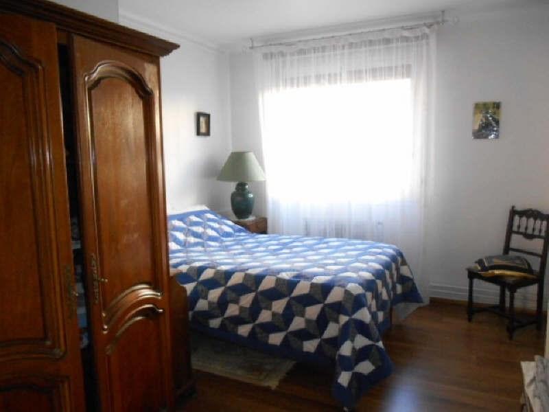 Sale apartment Port vendres 220000€ - Picture 8