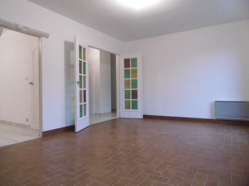 Sale house / villa Amfreville la mi voie 225000€ - Picture 2