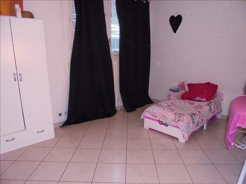 Vente appartement Cluses 168 000€ - Photo 10