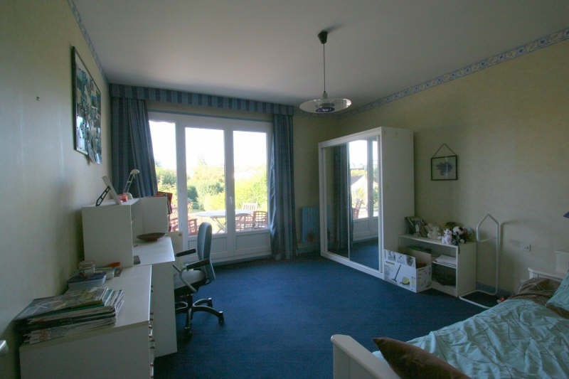 Vente de prestige maison / villa Fontainebleau 1349000€ - Photo 9