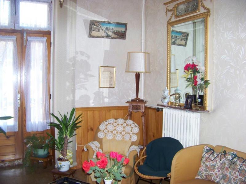 Deluxe sale house / villa Le puy en velay 624000€ - Picture 4