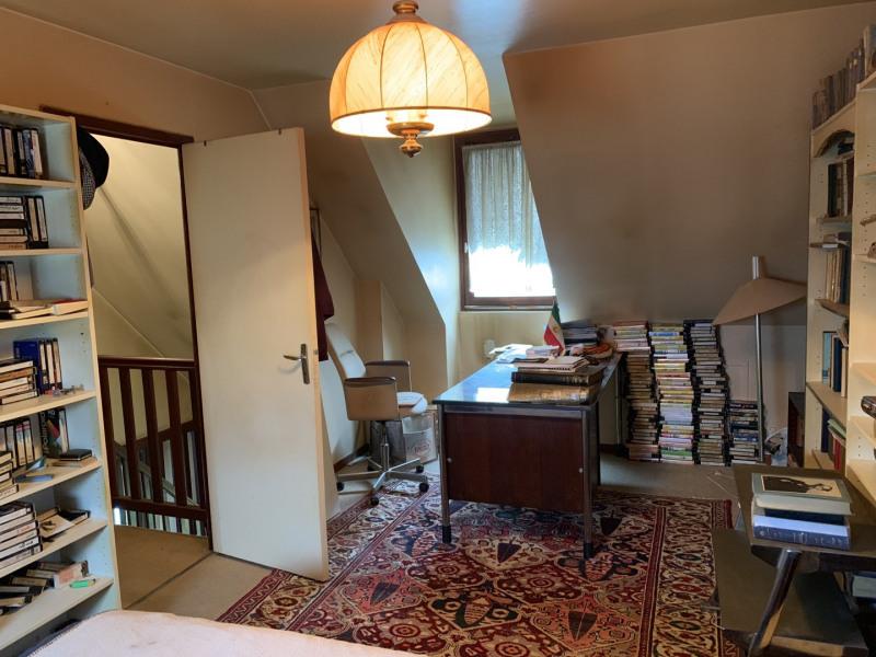 Verkoop  huis St arnoult 265000€ - Foto 5