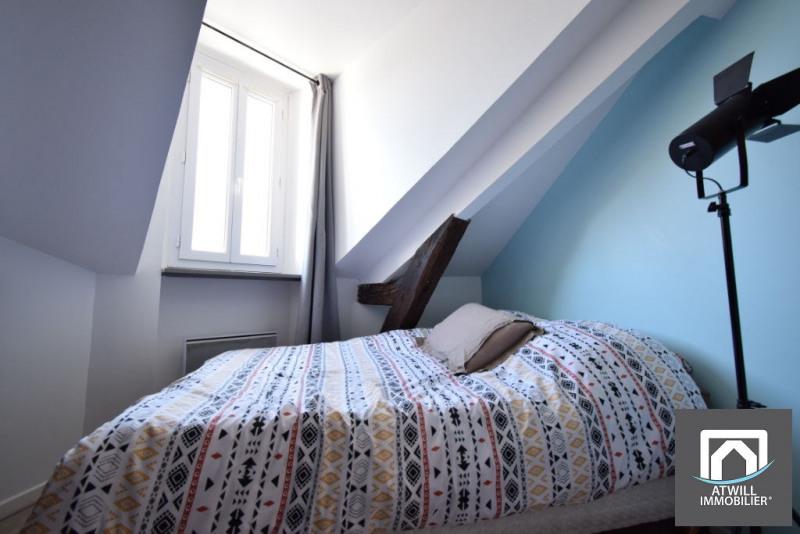 Vente appartement Blois 103000€ - Photo 4