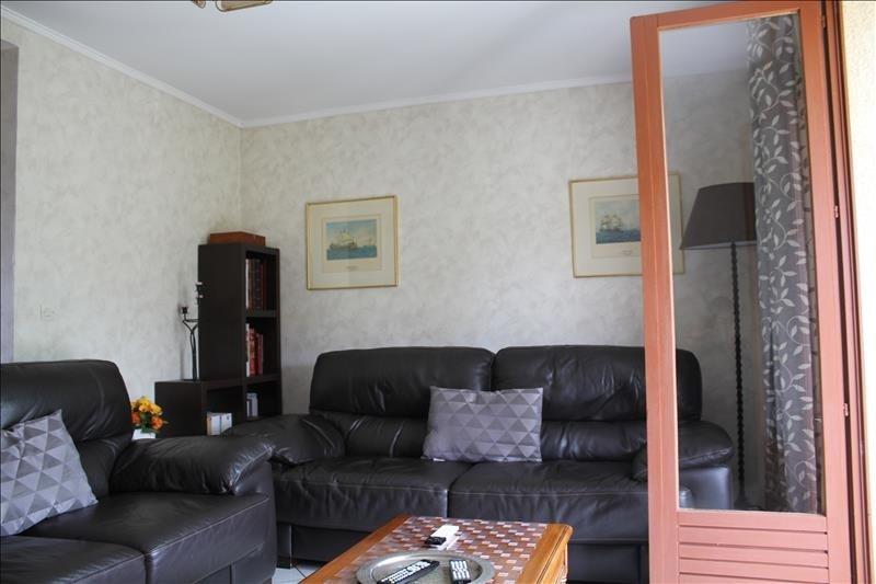 Verkauf haus Nogent le roi 275600€ - Fotografie 3