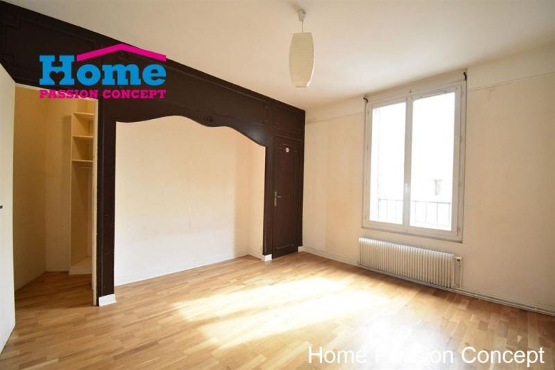 Vente maison / villa La garenne colombes 820000€ - Photo 6