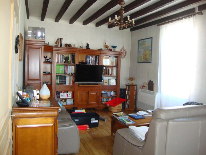 Sale house / villa Bourg-en-bresse 225000€ - Picture 5