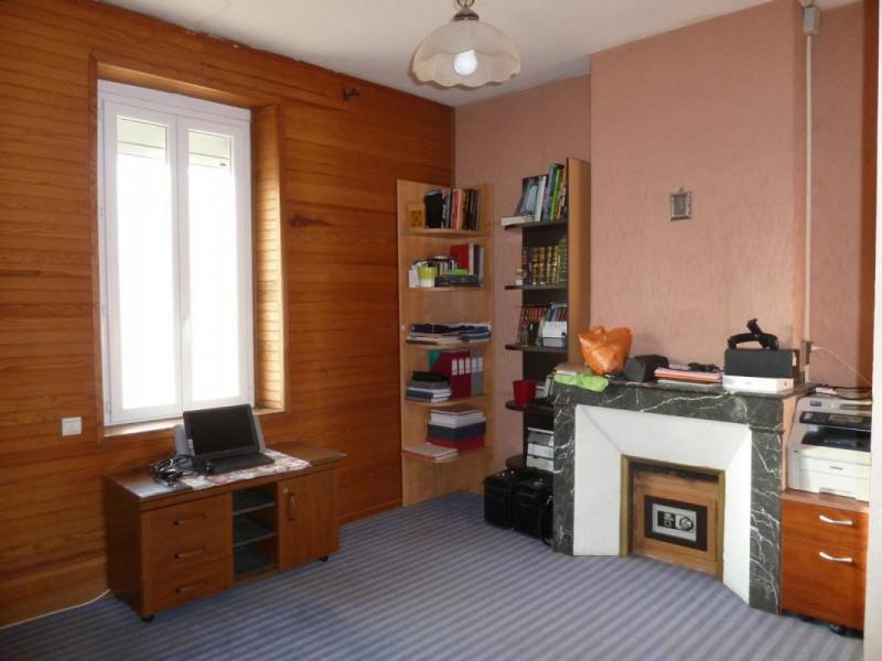 Vendita casa Graulhet 215000€ - Fotografia 4