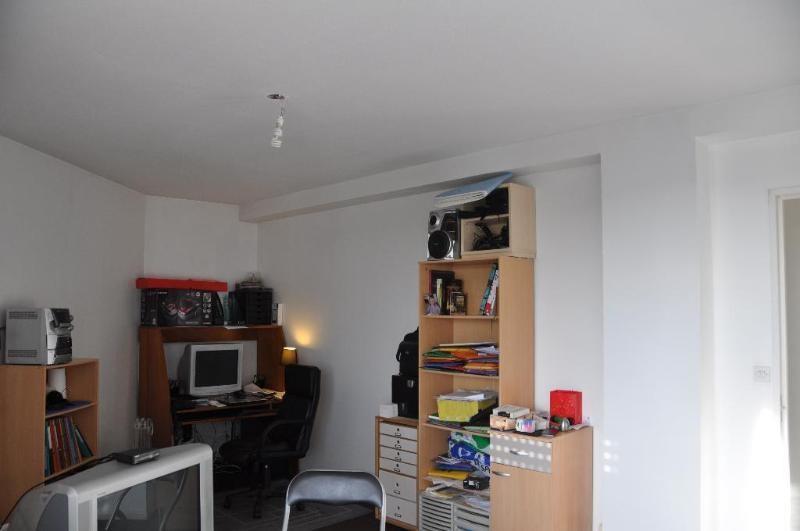 Vente appartement Lyon 3ème 168000€ - Photo 3