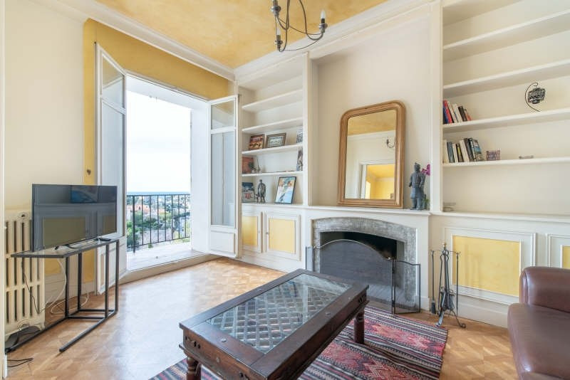 Vente de prestige appartement Marseille 7ème 790 000€ - Photo 6